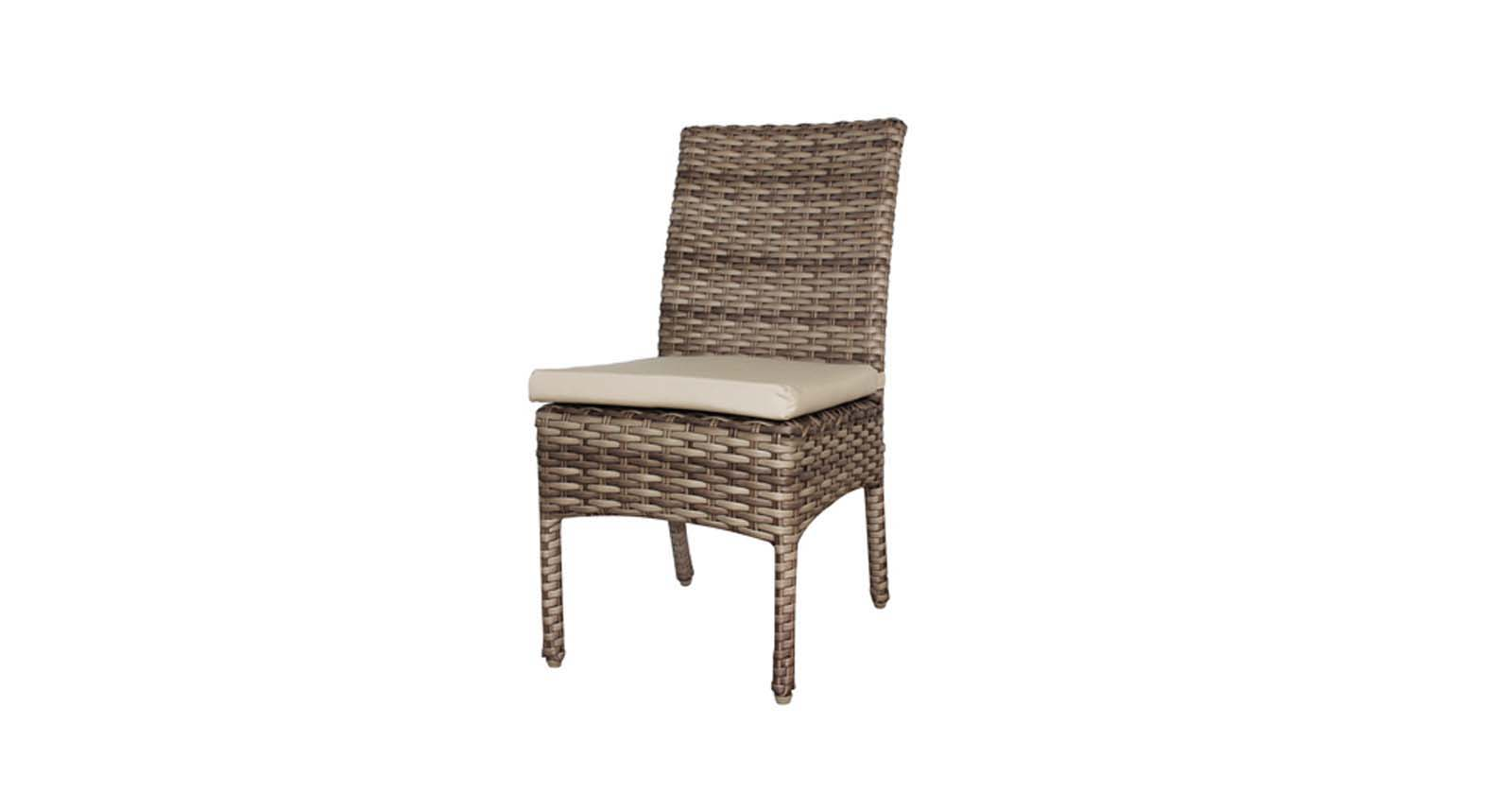 Auckland Bay Dining Side Chair