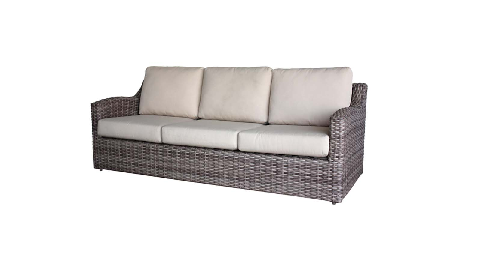Auckland Bay Sofa
